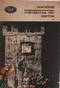 Manastirea din Parma, Volumele I si II