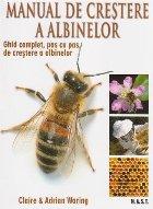 Manual crestere albinelor
