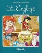 Manual Limba moderna Engleza. Clasa a III-a semestrul I (contine CD multimedia)