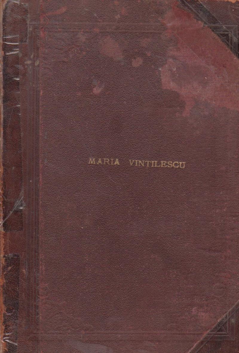 Manual de Obstetrica pentru Moase (V. J. Bejan, Editie 1906)