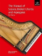Manual of Scales, Broken Chords and Arpeggios