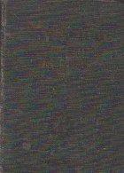 Manualul inginerului de mine, Volumul al III-lea
