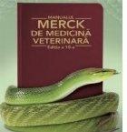 Manualul Merck de Medicina Veterinara