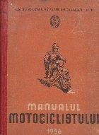 Manualul Motociclistului (1956)