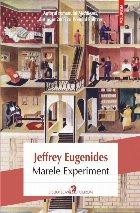 Marele Experiment