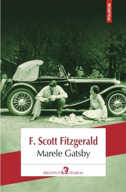 Marele Gatsby (ediţia 2017)