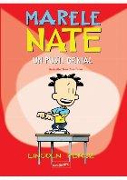 Marele Nate puști genial
