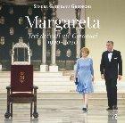 Margareta. Trei decenii ale Coroanei