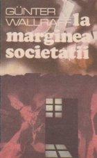 marginea societatii (Un publicist vest