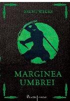 Marginea umbrei