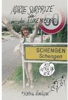 Marile surprize ale micului Luxemburg