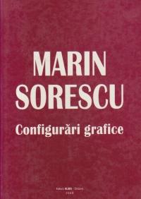 Marin Sorescu. Configurari grafice