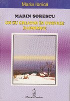 Marin Sorescu un eu creator in ipostaze daimonice