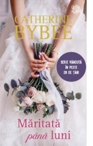 Maritata pana luni