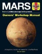 Mars Manual
