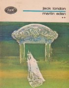 Martin Eden, Volumul al II-lea