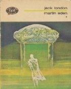 Martin Eden, Volumul I