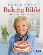 Mary Berry\ Baking Bible
