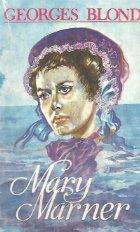 Mary Marner - roman
