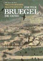 Masterpiece: Pieter Bruegel the Elder