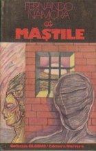 Mastile