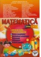 Matematica clasa VII Exercitii probleme