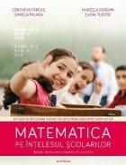 Matematica intelesul scolarilor Metode rezolvare