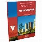 Matematica Manual pentru clasa
