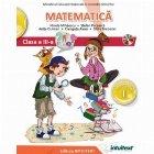 Matematica Manual pentru clasa III
