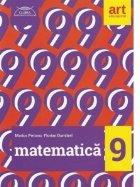 Matematica pentru clasa Clubul matematicienilor