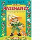 Matematica Primii pasi lumea cifrelor