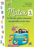 Matex - Clasa I