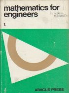 Mathematics for engineers, Volume 1