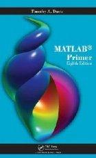 MATLAB Primer, Eighth Edition