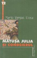 Matusa Julia condeierul