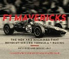 F1 Mavericks