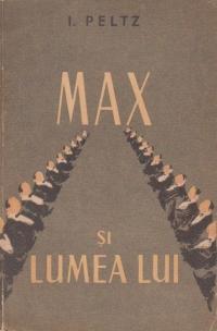 Max si lumea lui