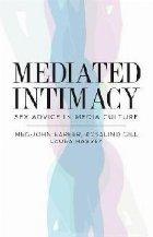 Mediated Intimacy