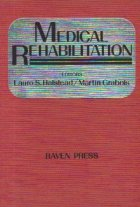Medical Rehabilitation