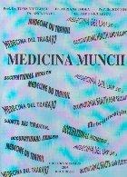 Medicina muncii (Toma Niculescu)