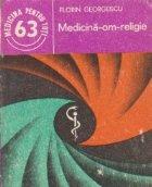Medicina-Om-Religie