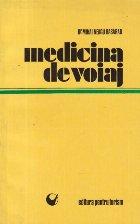 Medicina voiaj