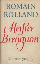 Meister Breugnon (Limba germana)