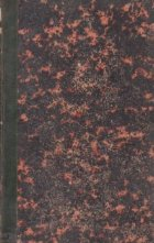 Memoires biographiques, litteraires et politiques (Tome 3, deuxieme edition)
