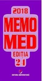 Memomed 2018. Editia 24