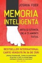Memoria inteligentă