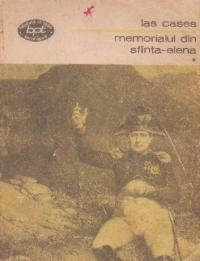 Memorialul din Sfinta-Elena, Volumul I