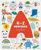 to Z Menagerie