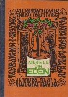 Merele din Eden sau Dragoste si Smerenie