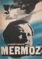 Mermoz Volumele